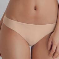 Bikini Twin, cod 1489
