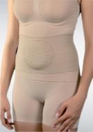 Corset abdominal pentru hernie ombilicara - cod SRT 110