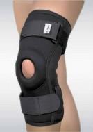 Orteza de genunchi cu suport patelar AKTIV LIGHT 01 TRIA – SRT 308