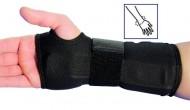 Orteza pentru incheietura mainii / mana, Triacarp – SRT 211