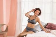 Sutien bilateral post-mastectomie Mila cod 5797X