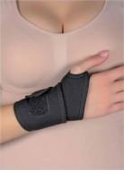 Orteza de mana cu mobilitatea degetului mare – SRT 206