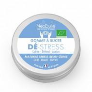 Bomboane gumate antistress, Neobulle, 45 g