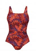 Costum de baie intreg, post-mastectomie, BAKU, M1 6278