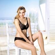 Sutien post-mastectomie, Fleur, cod 5754X