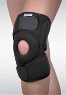Orteza de genunchi mobila GEROMED 01 – SRT 318
