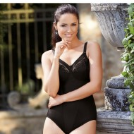 Body Comfort cu efect de modelare, Safina, cod 3449