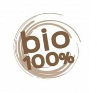 Stick / roll-on pentru tratarea intepaturilor de tantari/insecte, Neobulle, cod NB016