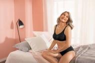 Sutien bilateral post-mastectomie, ROBINA, cod 5792X