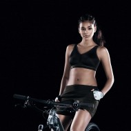 Sutien Sport, Light & Firm, cod 5521