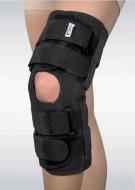 Orteza de genunchi mobila, cu articulatii reglabile – SRT 309 GENU REHA PO