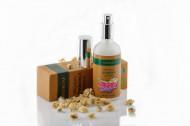 Apa florala organica de musetel, Biorose, 100 ml