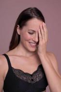 Sutien post-mastectomie Orely, cod 5782X