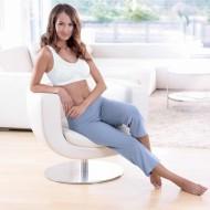 Sutien bilateral post-mastectomie, Isra, cod 5315X