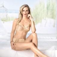 Sutien post-mastectomie, Safina, cod 5749X