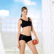Sutien post-mastectomie sport, Viviana active, cod 5300X