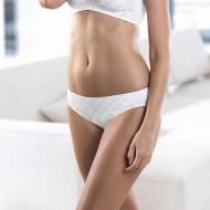 Chilot Bikini, Caroll, cod 1404