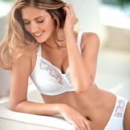 Sutien post-mastectomie, Ella, cod 5723X