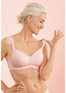 Sutien post-mastectomie, Josephine, cod 5775X EDITIE LIMITATA