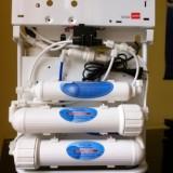 Filtru apa cu Nano-Filtrare Chanson