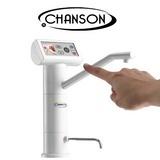 Ionizator apa Chanson VS 30
