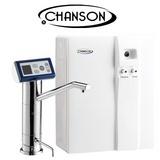 Ionizator apa Chanson VS 50 Energy