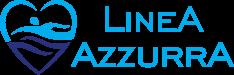 lineaazzurra.ro