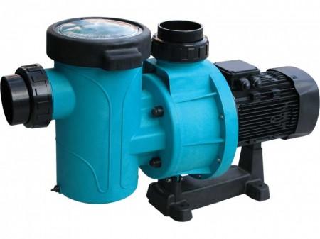Pompa cu Auto-amorsare pentru piscine FLOODER 1450 rpm