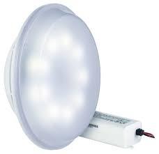 "ILUMINARE LED ""LUMIPLUS PAR56 1.11"" REFLECTOR DC PAR56 V1"