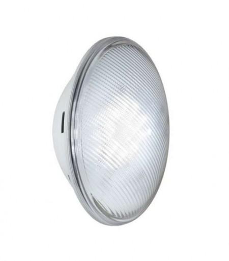 "ILUMINARE LED """"LUMIPLUS PAR56 2.0"" CULOARE WHITE"