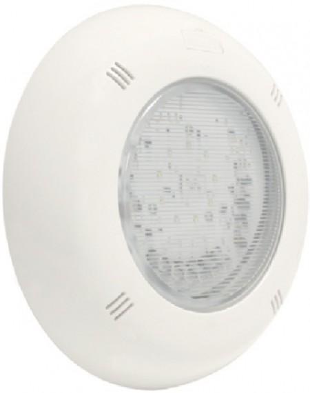 """ILUMINARE LED """"LUMINI LUMIPLUS S-LIM 2.1"""" CULOARE RGB DMX"""