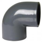 COT 90° PVC-U