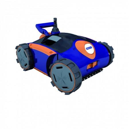 "ROBOT DE CURATAT PISCINE ""X5"""