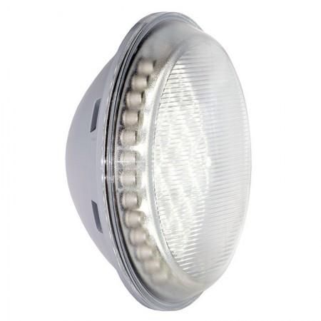 "ILUINARE LED ""LUMINI LUMIPLUS PAR56 2.0"" CULOARE RGB SI RGB DMX REFLECTOR PAR56 2.0"