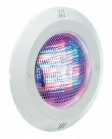 """ILUMINARE LED """"LUMINA LUMIPLUSPAR56 1.11"""" CULOARE RGB SISTEM DE ASAMBLARE UNIVERSAL"""
