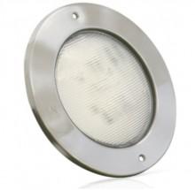 """ILUMINARE LED """"LUMIPLUS PAR56 2.0"""" IN OTEL INOXIDABIL CULOARE WHITE"""