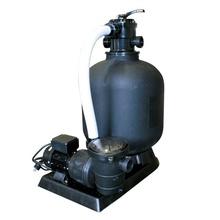 Kit Filtrare 9m3/H