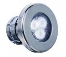 "ILUMINARE LED ""LUMINI LUMIPLUS MINI 2.11"" CU ASAMBLARE RAPIDA"