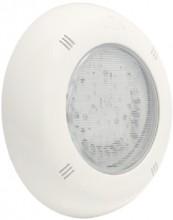 "ILUMINARE LED ""LUMINI LUMIPLUS S-LIM 1.11"" CULOARE RGB"