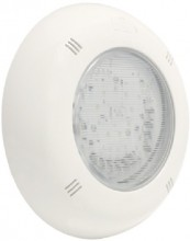 "ILUMINARE LED ""LUMINI LUMIPLUS S-LIM 1.11"" CULOARE WHITE"