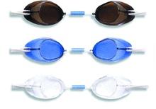"""Ochelari inot """"Swedish goggles"""" (Standard)"""