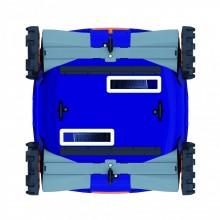 "ROBOT DE CURATAT PISCINE ""MAX1"""