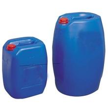 Oxigen activ lichid 20 kg