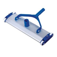 Cap aspirare piscina plat 458 mm - CLIP