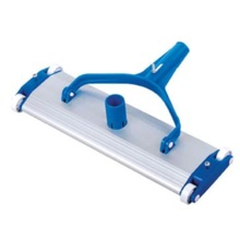 Cap aspirare piscina plat 458 mm - FLUTURE