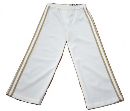 Pantalon, ido, lung si larg