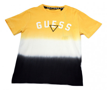 Tricou Guess in dungi