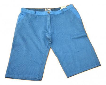 Pantaloni scurti, ido, bumbac