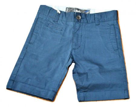 Pantaloni scurti, ido, tercot