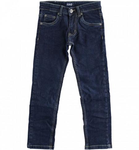 Blue Jeans băieți adolescenți, iDO